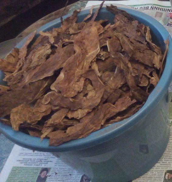 сколько можно курить кальян в тазике с табаком