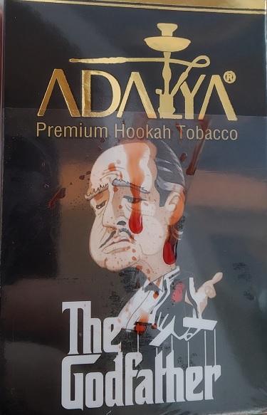 потёкший табак для кальяна